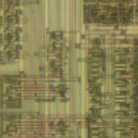 C8051F331芯片解密IC解密0755-82221641