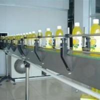 新疆链板润滑剂_成熟应用(在线咨询)_啤酒链板润滑剂