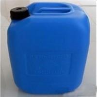 环日金乌(图)|饮料链板润滑剂|江苏链板润滑剂