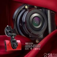深圳淘宝产品拍摄高端产品摄影3C数码产品精修
