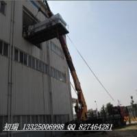 特种物流,烟台,淄博起重吊装,精密设备吊装,大型设备调转/