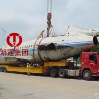 青岛专业起重吊装,设备吊装,设备搬迁,重型运输