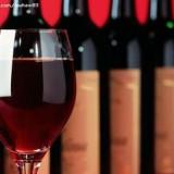 澳大利亚红酒进口清关上海报关代理公司
