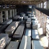西安不锈钢管|西安不锈钢板|西安流体管029-84519566
