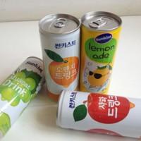 马来西亚进口果汁饮料报关