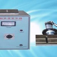 超声波塑料焊接机超声波焊接设备广州超声波熔接机