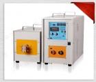 高频焊|高频焊接机|高频感应钎焊机――力华厂家