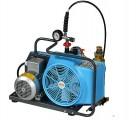 德国宝亚可移动空气充气泵JII3W