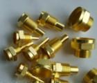 供应铜及铜合金钝化剂大连华阳恩赛PWC-501Z 防氧化防变
