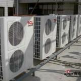 荔湾区二手中央空调回收