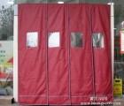 东城区安装皮革棉门帘、优质门帘