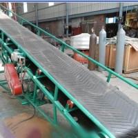 yy9输送机价格 输送机批发 高效输送机