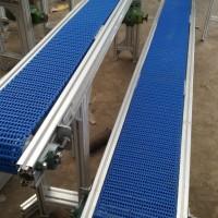 yy9输送机生产厂家 高效率输送机价格