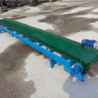 yy9厂家专业研发输送机 性能稳定的输送机价格