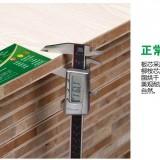 杨桉芯多层板厂家奥古曼贴面板