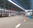 厂家供应优质高强 宁夏水泥纤维板 20mm 防火防潮