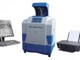 上海市大促销-凝胶成像分析系统