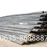 乡宁县无缝钢管价格》定尺1米多少钱