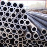 肃宁县无缝钢管价格》定尺1米多少钱