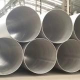 惠州不锈钢焊管,惠州大口径不锈钢焊管,惠州不锈钢焊管厂