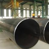 杭州不锈钢焊管,杭州大口径不锈钢焊管,杭州不锈钢焊管厂
