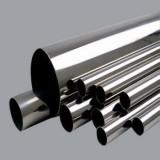 果洛不锈钢焊管,果洛大口径不锈钢焊管,果洛不锈钢焊管厂