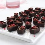 深圳巧克力进口注意事项和流程