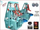 郑州焦煤压块机