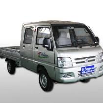 2015新款电动货车图片