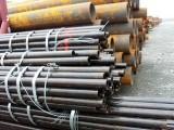 上海宝钢无缝钢管厂