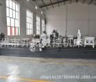 【数控车床】CW61100B大型车床配件市场报价CW6115数控车床专业供应商