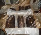 【马达加斯加】野生马达加斯加香子兰豆、香草、冰淇淋雪糕必备添加产品)