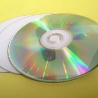 空白光盘CDR光盘光盘