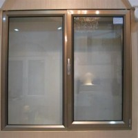 鼓楼区福州门窗,慕尼门窗(在线咨询),福州 门窗