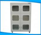 超低湿IC防潮箱,防静电低湿IC防潮箱,防氧化电子防潮箱,稳