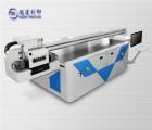 人造革平板打印机3