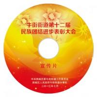 北京北京D9光盘打印北京DVD光盘打