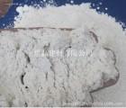 【白木质粉】供应酶制剂专用漂白木质粉
