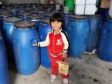 北京市(砂浆王母料厂家)(砂浆王母料价格)