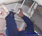 闵行区莘西南路水管维修安装 上下水管改造安装卫浴洁具