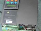 电梯专用变频器-西威-安川-富士变频器维修