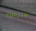 【含铜】含铜纤维运动护具服装面料含铜针织弹力抗菌除臭杀菌功能布料