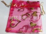 红豆油香精(红腰豆香精)红豆油香精