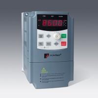变频器普传PI8600 R