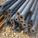 雅安合金无缝钢管35crmo无缝钢管厂家泰和天成