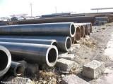 贵阳美标无缝管低温钢管A106C无缝钢管厂家
