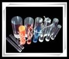 PC塑料高透明,抗静电,环保