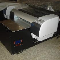 昆明博易创BYC168-5A万能打印机