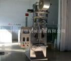 【速溶咖啡包装机】【热销产品】GD-KL80全自动立饮咖啡包装机/速溶咖啡包装机