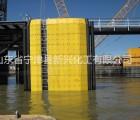 港口码头专用护舷板 耐冲击耐紫外线(中国)实力生产商